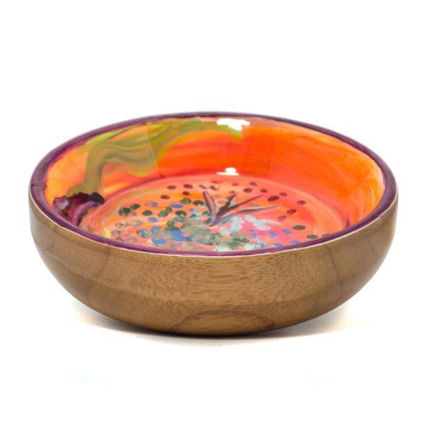 Cuencos - Bowl en Madera