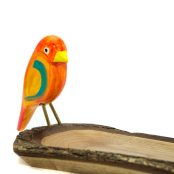 artesania madera-0170