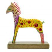 artesania madera-0182