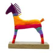 artesania madera-0183